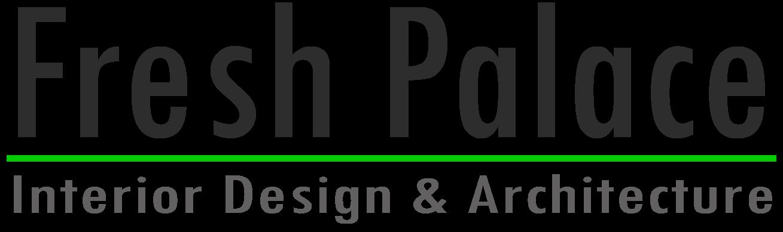 Home design magazine logo 28 images image gallery for California home and design magazine