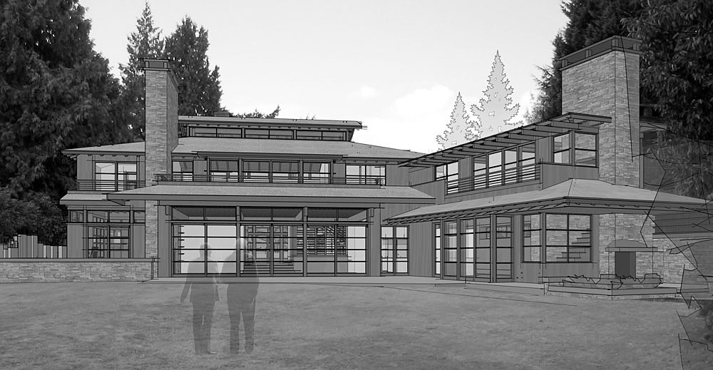Back to: Engawa House by Sullivan Conard Architects: www.freshpalace.com/2012/04/30/engawa-house-by-sullivan-conard...