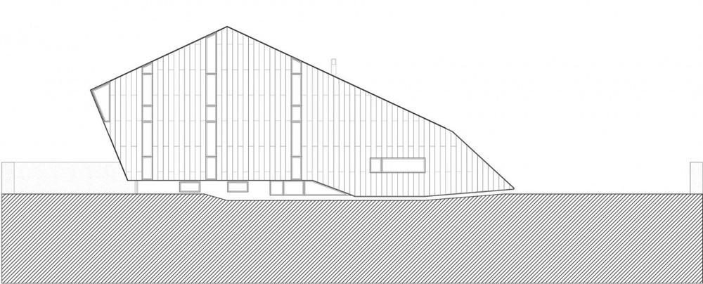 Haus-W-Plan-2