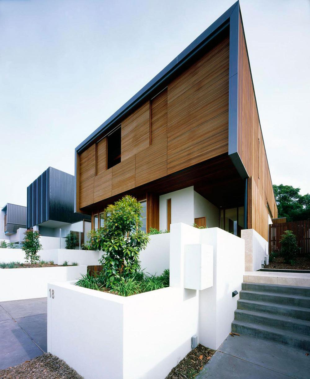 Elysium 176 by Richard Kirk Architect
