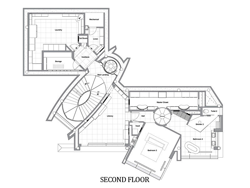 Sydney Opera House Concert Hall Seating Plan besides 14044 35 additionally Lake House Lake Tahoe Second Floor Plan likewise Df9d3c22d922ad04 Wood Framing Basics Chimney Roof Wood Framing Details furthermore Most Functional House Plans. on home for house plans bat