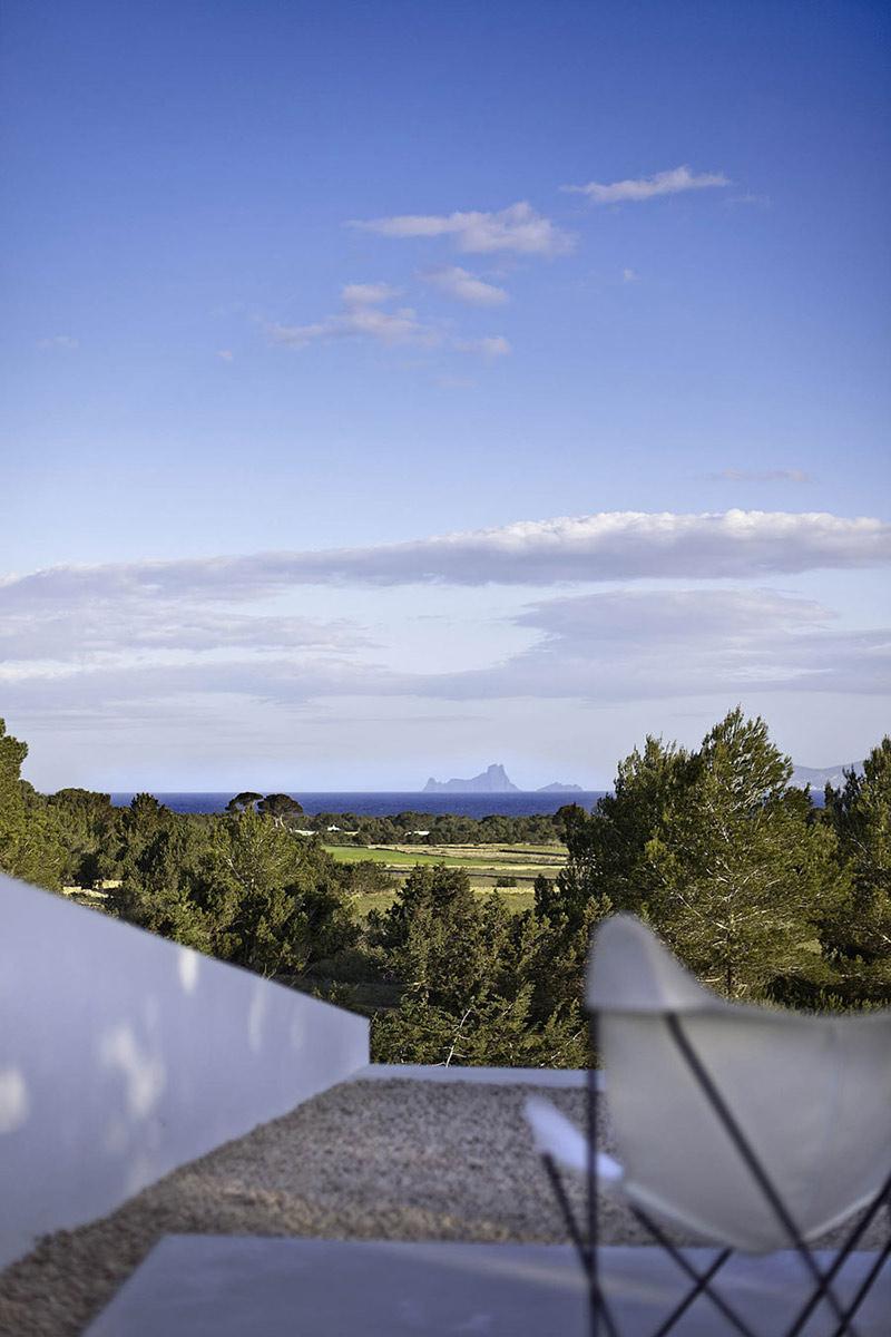 Beautiful Views, Can Manuel d'en Corda by Marià Castelló Martínez