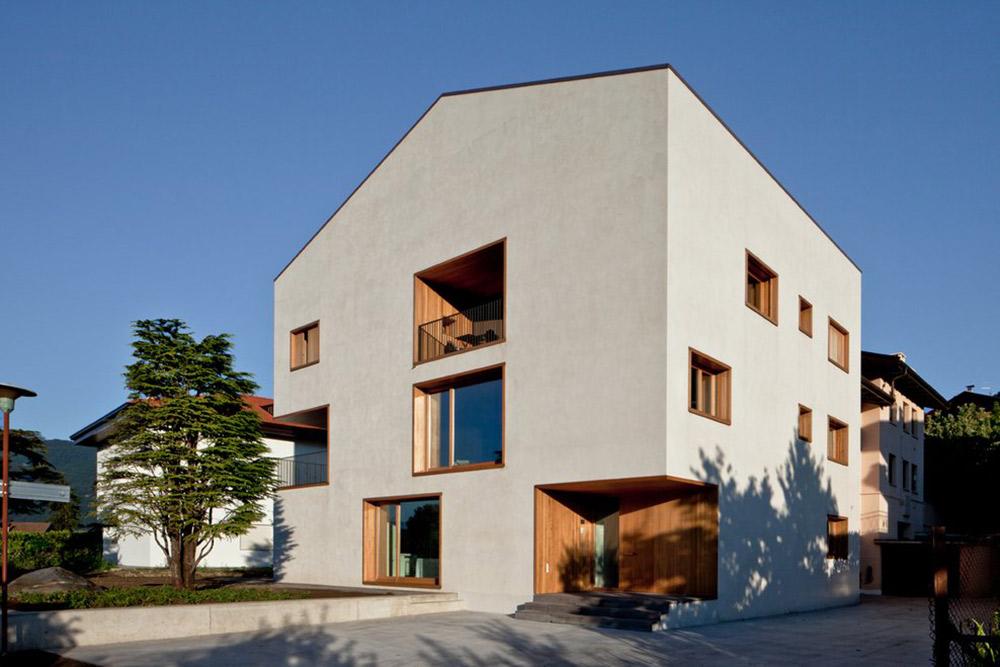 Casa Incantata B&B, Revò, Italy