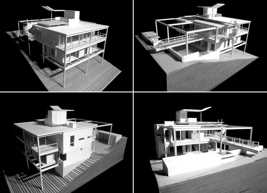 Chiles-House-Raleigh-North-Carolina-Before-Model