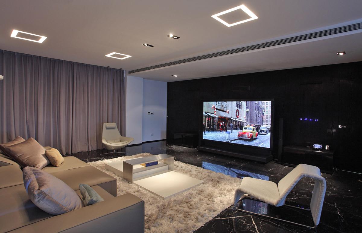 living room with tv. Glamorous Apartment Living Room With Tv Contemporary Best Idea living room with big screen tv  Centerfieldbar com