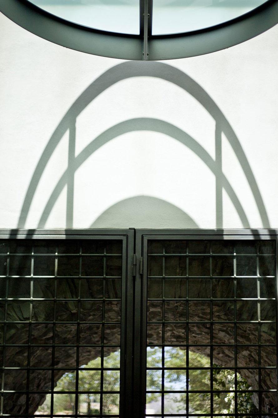 Doors, Torre Moravola Boutique Hotel in Montone, Italy