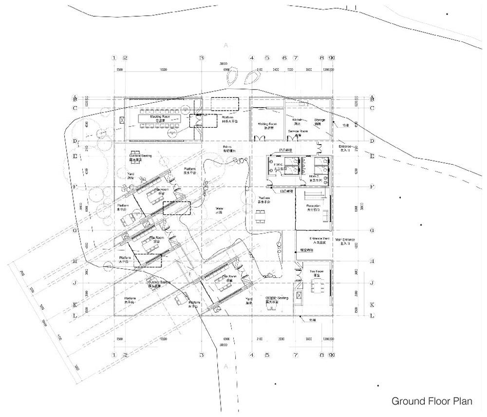 Floating-Teahouse-ShiQiao-China-Floor-Plan