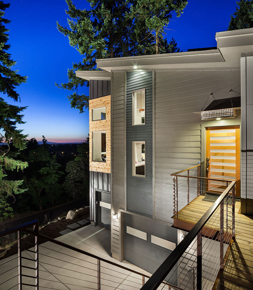 home design eugene oregon modern home in eugene oregon by jordan iverson signature homes 3497