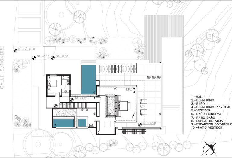 95858488adc5e759 House Plan The Cardiff Sater Design Collection Luxury House Plans Unique Ranch House Plans as well Stock Illustration Using Phone Camera To Take Record Video Picture Clipart Human Pictogram Representing How Public People Use Cellphone Image56835765 together with B 7 Alys 20Beach further 0828dc7b20b4aeb6 Modern House Floor Plans Ultra Modern House Plans additionally 2078 Square Feet 4 Bedroom 3 Bathroom 1 Garage Modern 38303. on beach house plans