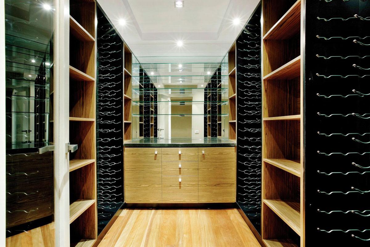 Walk In Wardrobe Home In Canterbury Australia Fresh Palace