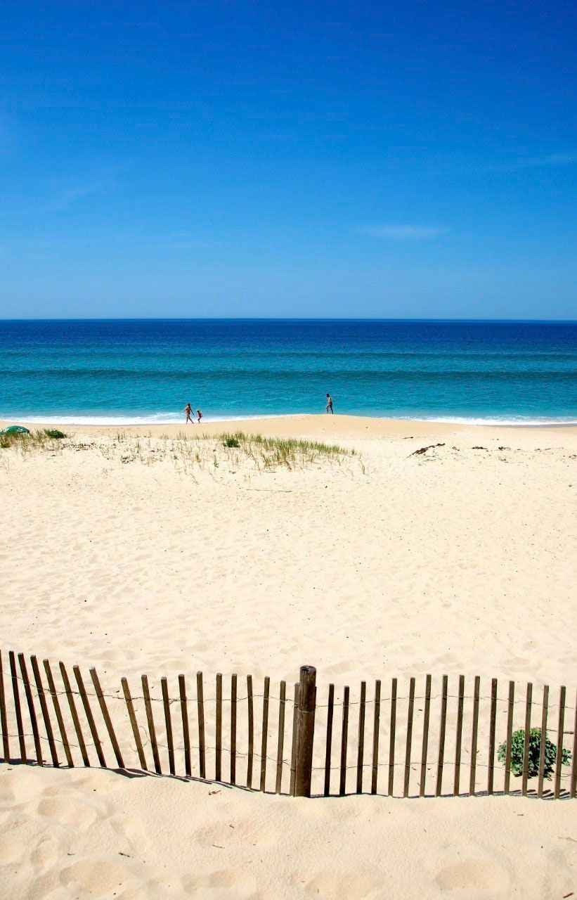 Beach, Peaceful Retreat in Comporta, Portugal