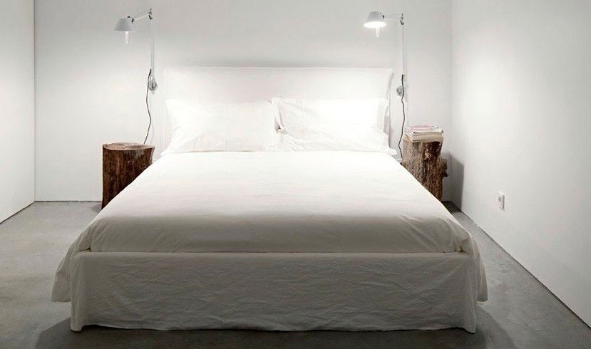 Bedroom, Peaceful Retreat in Comporta, Portugal