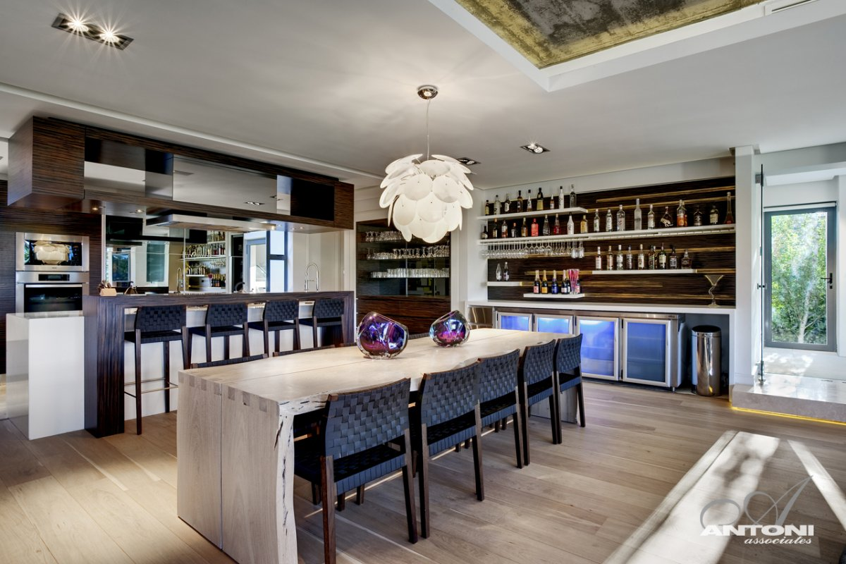 kitchen interior design south africa stylish interior pearl valley golf estate south africa 905
