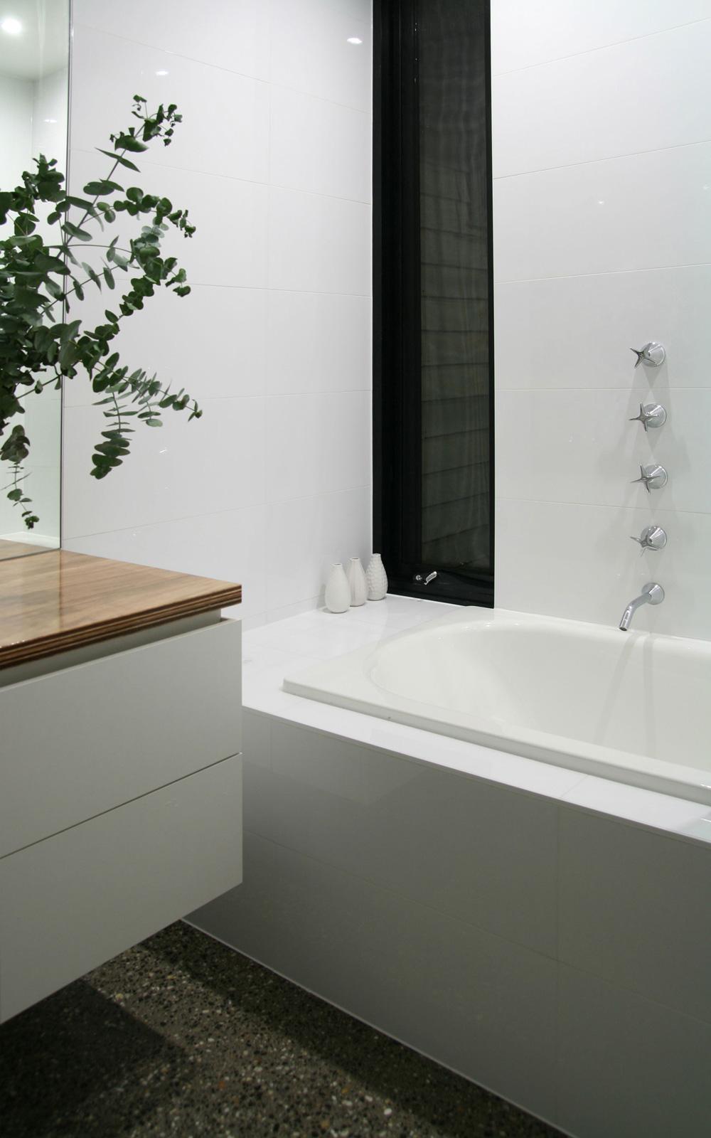 Renovation-Fitzroy-North-Bathroom