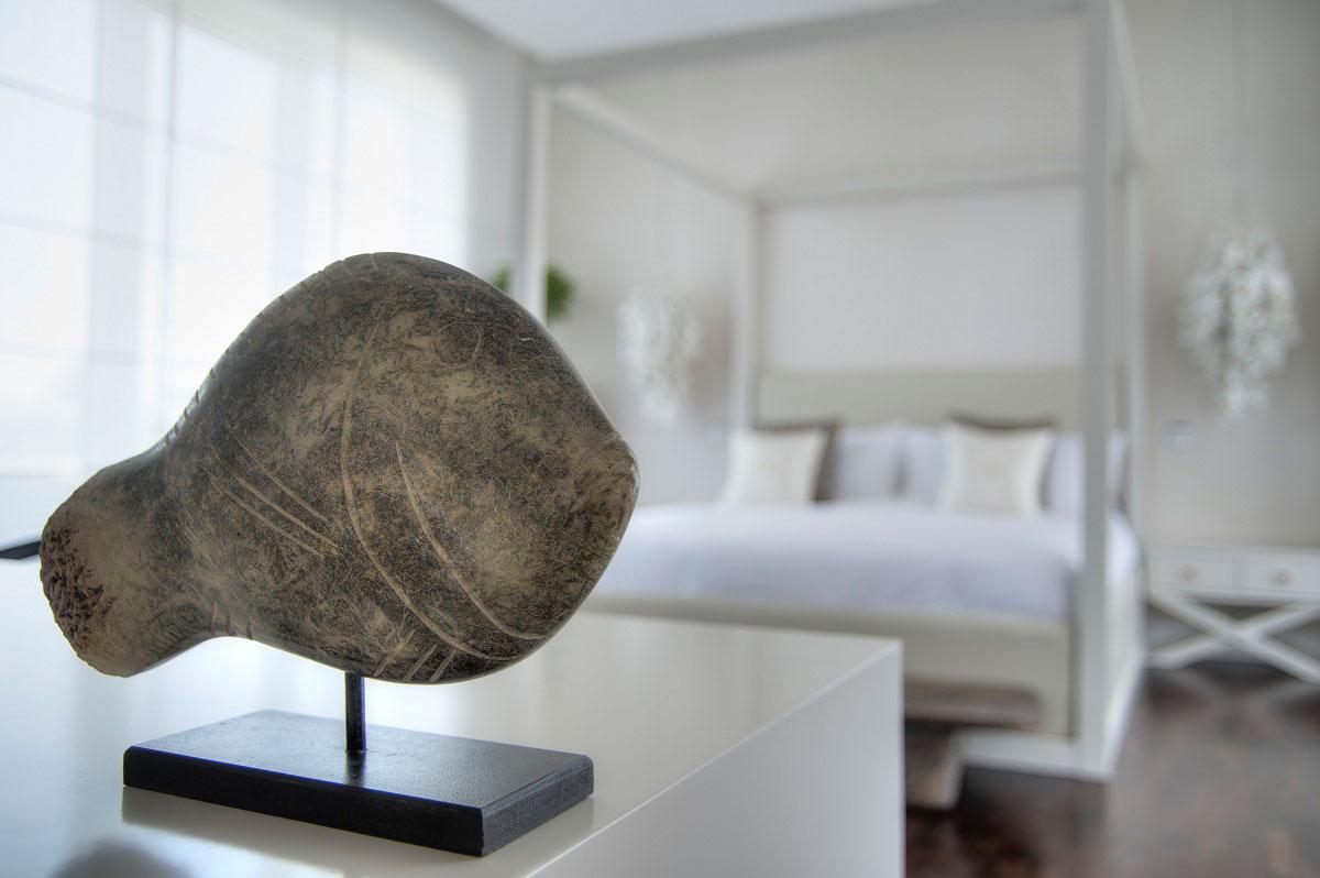 Art, The Reserve, Luxury Villas in Al Barari, Dubai