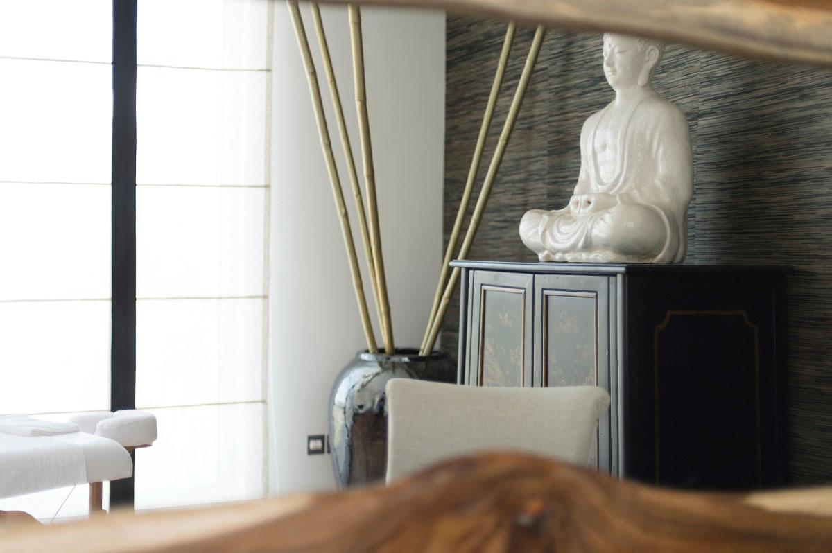 Details, The Reserve, Luxury Villas in Al Barari, Dubai