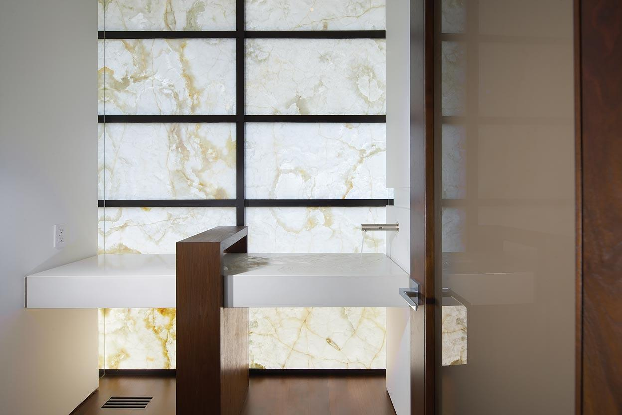 Bathroom, Remodel and Addition in Orange County, California