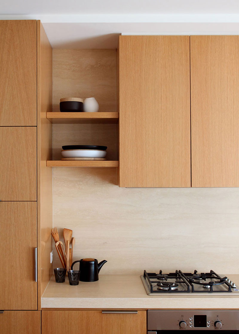Kitchen, Extension and Addition in Palm Beach, Sydney