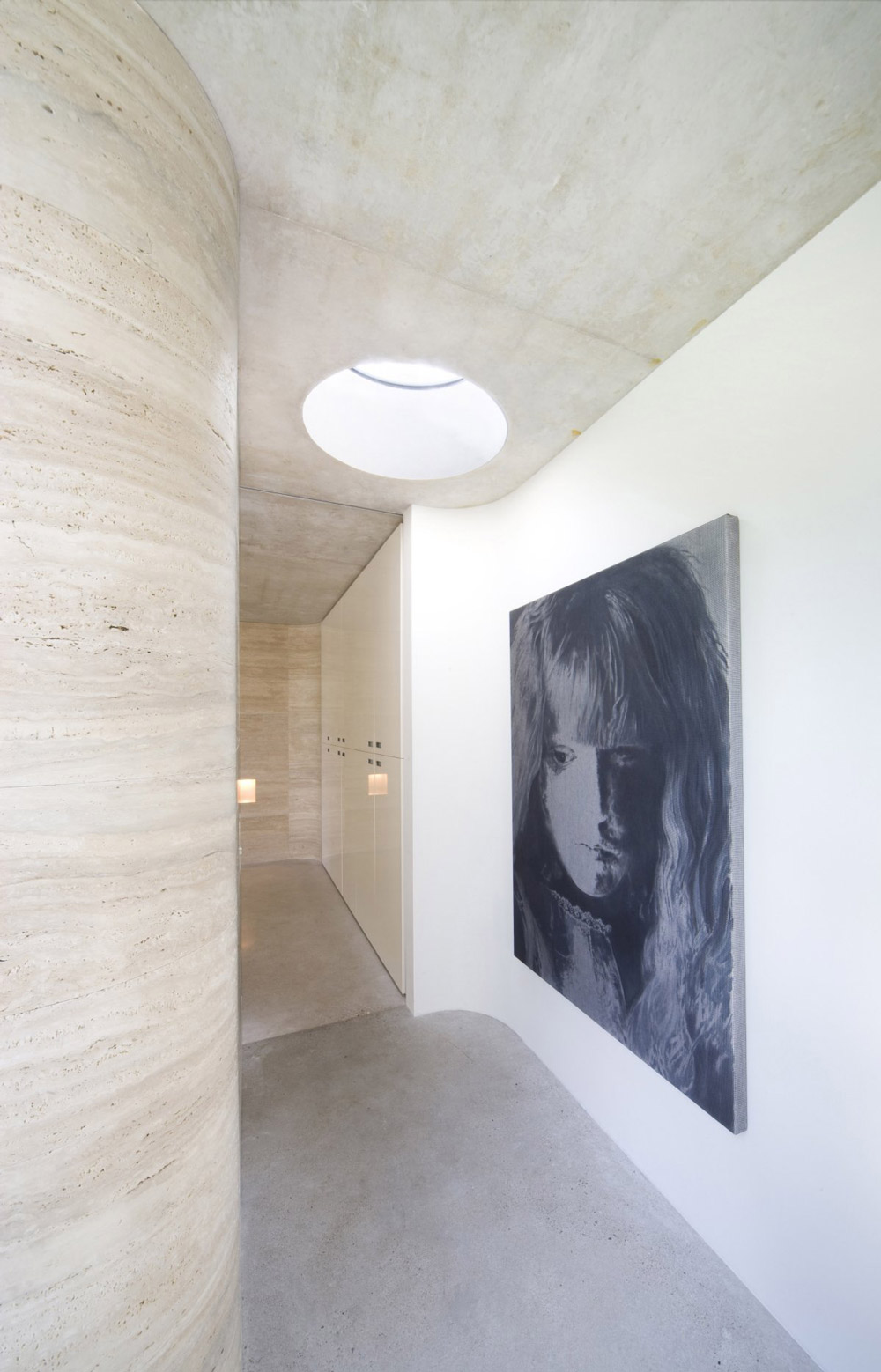 Art, Extension and Renovation in Eindhoven, The Netherlands