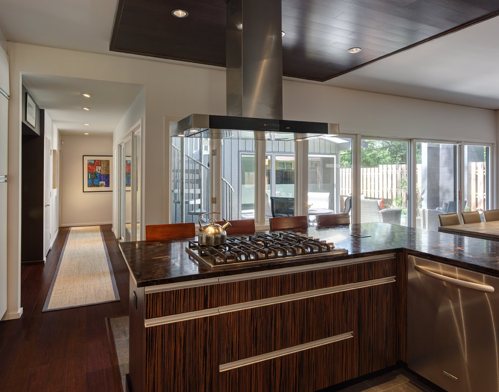 kitchen design studio madison wi exquisite home renovation in wisconsin 941