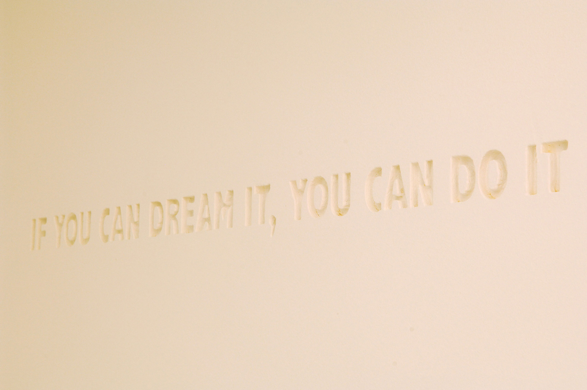 Quote, Home in Silves, Portugal