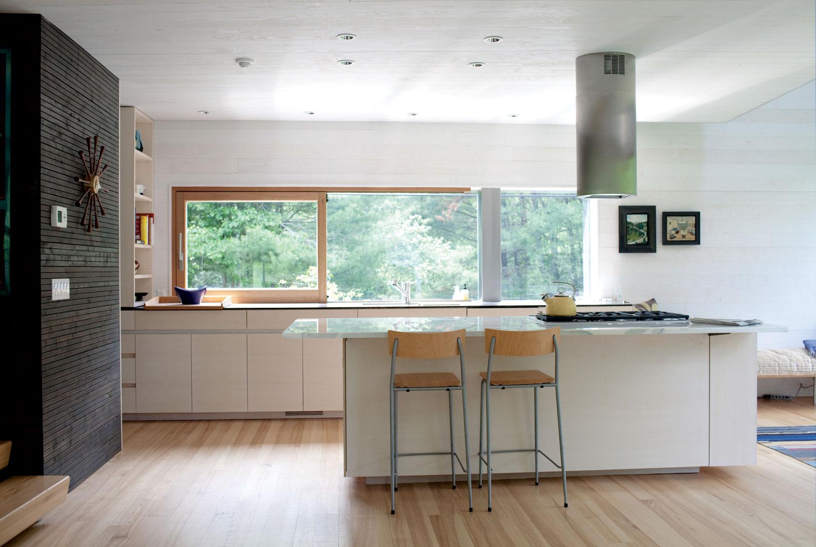 To Build A Diy Kitchen Island