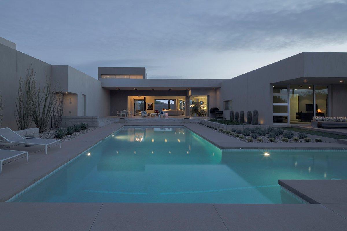 Architecture Architecture Magazine Part 13
