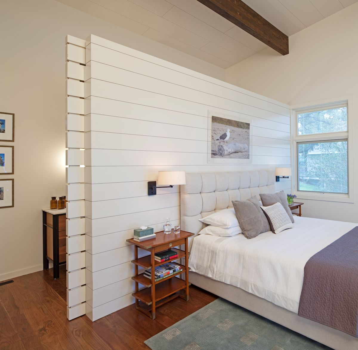 Bedroom, Bathroom, Weekend Retreat in Marble Falls, Texas