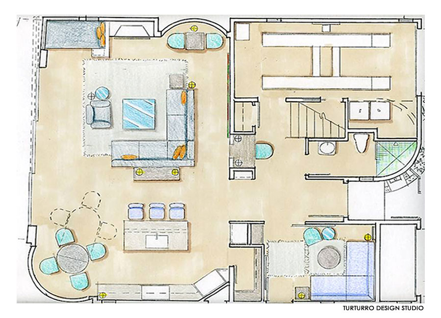 Eco friendly beach house plans house plans for Eco friendly beach house designs