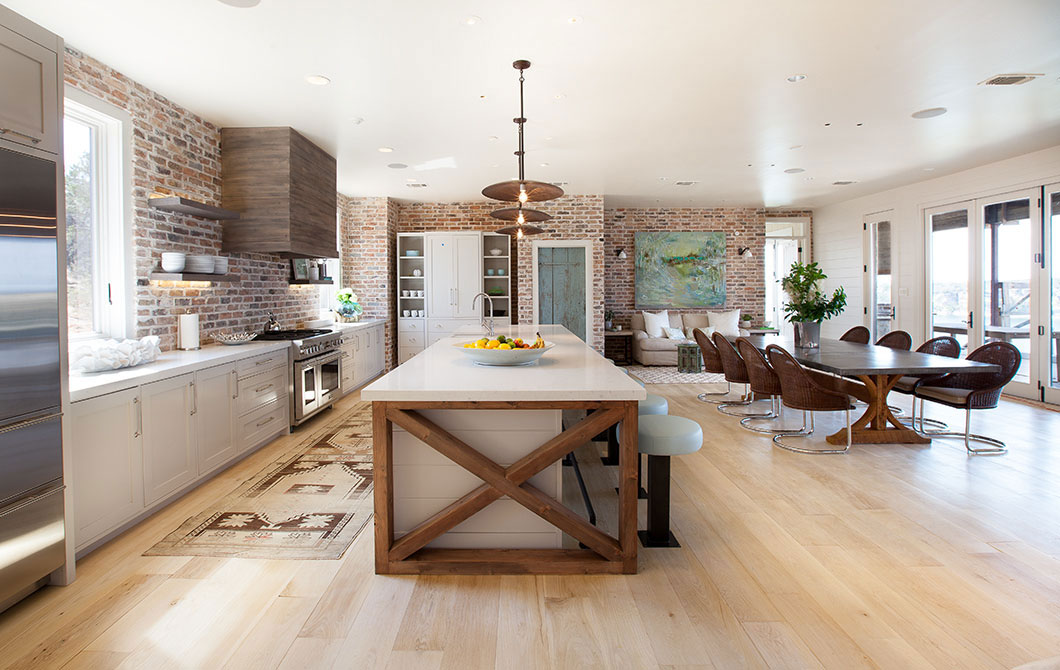 Kitchen Island, Dining Table, Breakfast Bar
