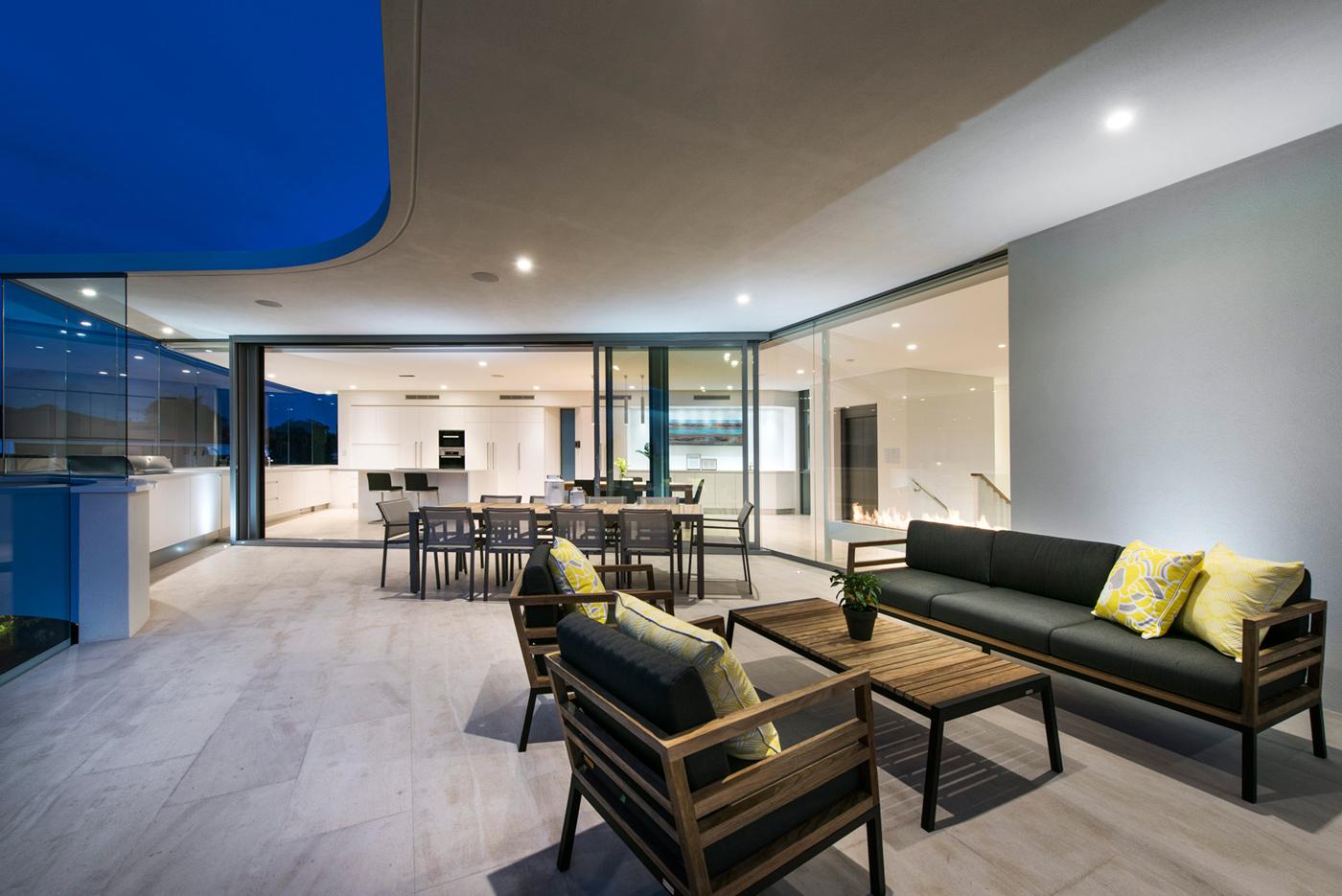 Image Result For Luxury Bedroom Furniture